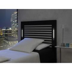 Cabecero de cama M01