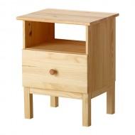MPChevet 2 tiroir