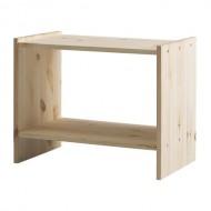 MPChevet 1 tiroir
