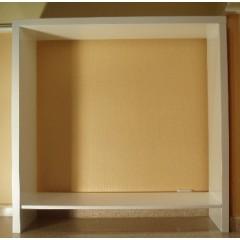 Muebles Consolas Modelo M1