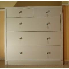 Muebles Consolas Modelo M3