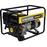 Generador monofásico 2200w 2200 voltios