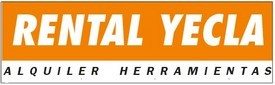 Rental Yecla