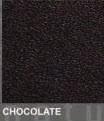 12Chocolate