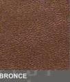 3Bronce