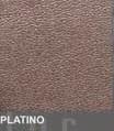 7Platino